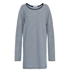 Rag & Bone Striped Kit Dress